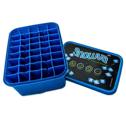 Picture of Snowva Ultimate Ice Tray