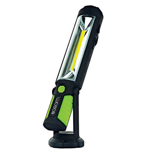 Luceco 5W LED Inspection Torch