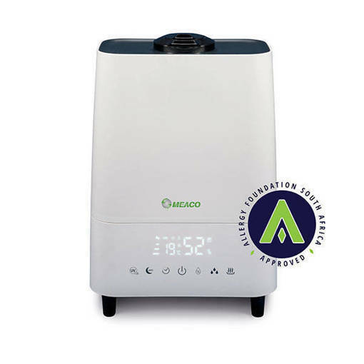 Meaco Deluxe 202 Humidifier