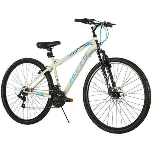 Huffy 29' Extent MTB Men's Bicycle