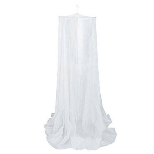 Afritrail Mosquito Net- Single